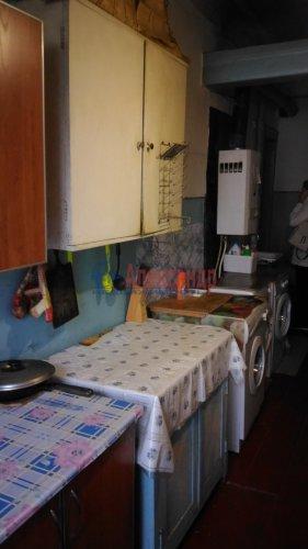 Комната в 5-комнатной квартире (126м2) на продажу по адресу Сытнинская ул., 14— фото 3 из 6