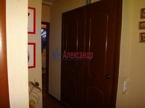 2-комнатная квартира (45м2) на продажу по адресу Маршала Жукова пр., 56— фото 8 из 16