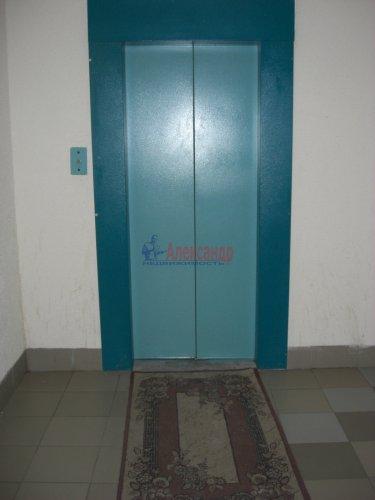 2-комнатная квартира (54м2) на продажу по адресу Осиновая Роща пос., Приозерское шос., 14— фото 15 из 17