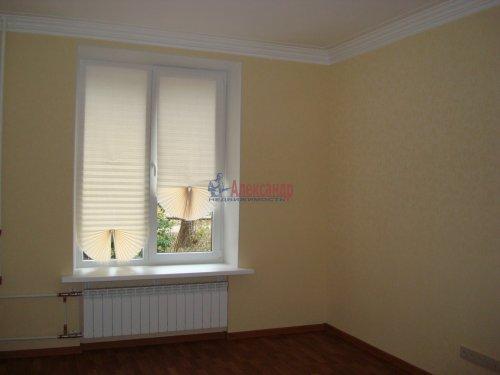2-комнатная квартира (56м2) на продажу по адресу Седова ул., 86— фото 1 из 5