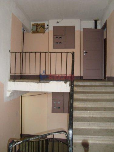 3-комнатная квартира (74м2) на продажу по адресу Серебрянский пос., 25— фото 12 из 13
