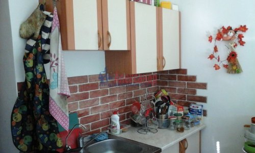 3-комнатная квартира (66м2) на продажу по адресу Ивана Фомина ул., 7— фото 4 из 6