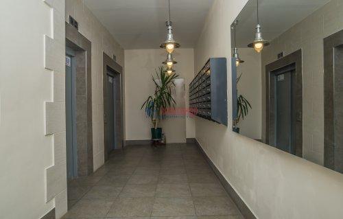 3-комнатная квартира (123м2) на продажу по адресу Савушкина ул., 36— фото 15 из 19