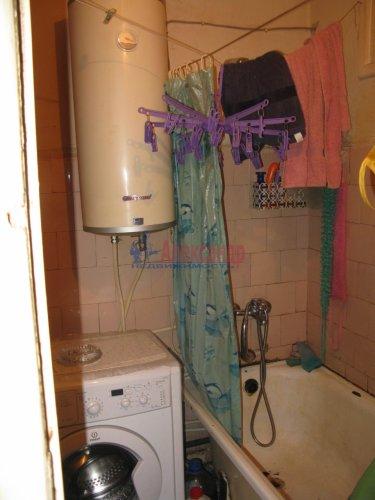 1-комнатная квартира (32м2) на продажу по адресу Хелюля пгт., Лесная ул., 11— фото 6 из 8