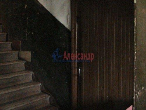1-комнатная квартира (31м2) на продажу по адресу Сосново пос., Ленинградская ул., 138— фото 3 из 11