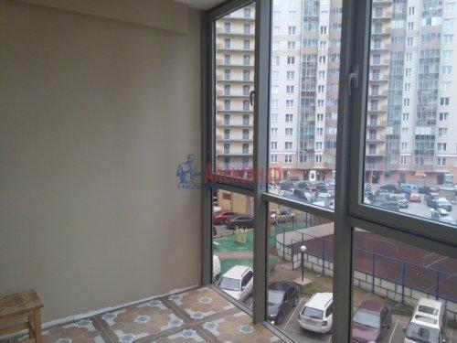2-комнатная квартира (80м2) на продажу по адресу Просвещения просп., 99— фото 7 из 13