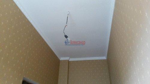 3-комнатная квартира (87м2) на продажу по адресу Стрельна г., Санкт-Петербургское шос., 13— фото 21 из 21