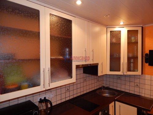 2-комнатная квартира (50м2) на продажу по адресу Сортавала г., Ленина ул., 22— фото 3 из 12