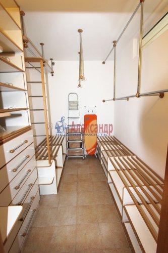 3-комнатная квартира (77м2) на продажу по адресу Бассейная ул., 61— фото 5 из 7