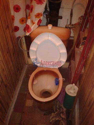 2-комнатная квартира (47м2) на продажу по адресу Светлановский просп.— фото 7 из 12