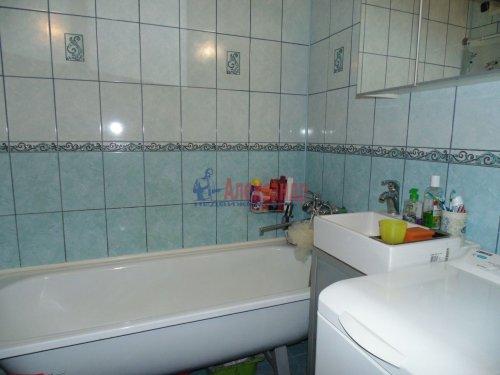 1-комнатная квартира (35м2) на продажу по адресу Парголово пос., 1 Мая ул., 107— фото 9 из 13