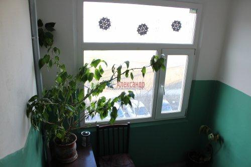 3-комнатная квартира (42м2) на продажу по адресу Свердлова пгт., Микрорайон №2 р-н, 50— фото 17 из 23