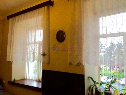 2-комнатная квартира (55м2) на продажу по адресу Ленина пл., 3— фото 5 из 7