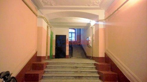 1-комнатная квартира (50м2) на продажу по адресу 10 линия В.О., 43— фото 13 из 15