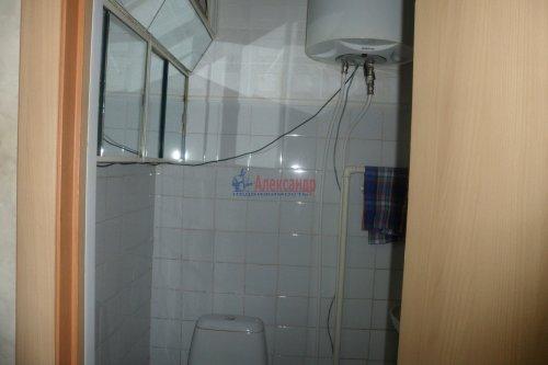 2-комнатная квартира (56м2) на продажу по адресу Сортавала г., Советских Космонавтов ул., 8— фото 6 из 9