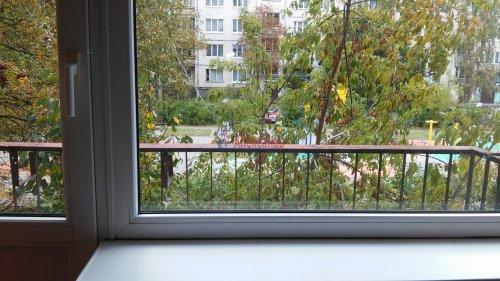 2-комнатная квартира (42м2) на продажу по адресу Энергетиков пр., 46— фото 12 из 15
