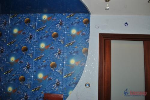 2-комнатная квартира (48м2) на продажу по адресу Летчика Пилютова ул., 23— фото 10 из 11
