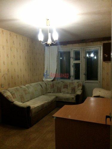 3-комнатная квартира (67м2) на продажу по адресу Камышовая ул., 56— фото 5 из 13