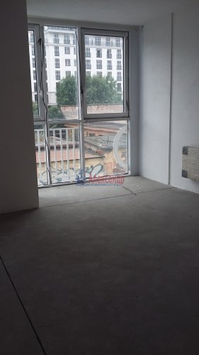5-комнатная квартира (270м2) на продажу по адресу Глухая Зеленина ул., 4— фото 15 из 21