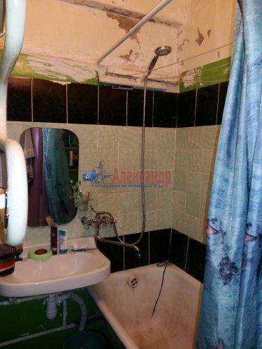 1-комнатная квартира (31м2) на продажу по адресу Пионерстроя ул., 16— фото 7 из 11
