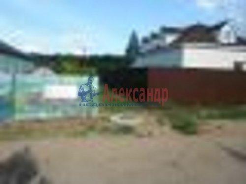 3-комнатная квартира (59м2) на продажу по адресу Громово пос.— фото 15 из 16
