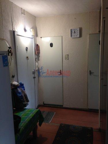2-комнатная квартира (48м2) на продажу по адресу Пулковское шос., 13— фото 3 из 5