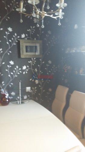 2-комнатная квартира (94м2) на продажу по адресу Ленская ул., 19А— фото 3 из 17