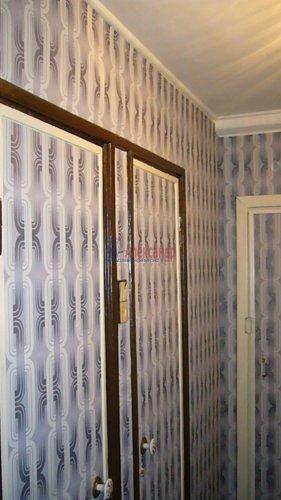 Комната в 2-комнатной квартире (62м2) на продажу по адресу Октябрьская наб., 64— фото 7 из 18