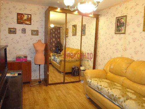 2-комнатная квартира (45м2) на продажу по адресу Маршала Жукова пр., 56— фото 9 из 16