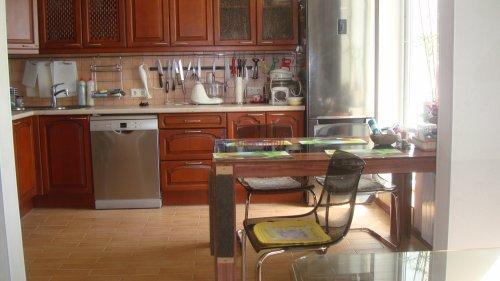 4-комнатная квартира (117м2) на продажу по адресу Кузнецова пр., 22— фото 8 из 21