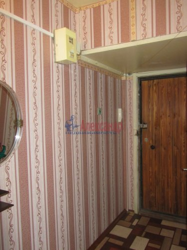 3-комнатная квартира (47м2) на продажу по адресу Пудомяги дер., 4— фото 8 из 11
