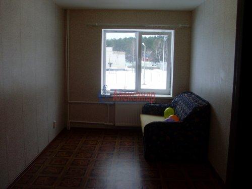 3-комнатная квартира (71м2) на продажу по адресу Петровское пос., Шоссейная ул., 40— фото 5 из 15