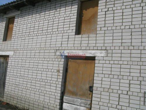3-комнатная квартира (72м2) на продажу по адресу Хелюля пгт., Центральная ул., 2— фото 24 из 25