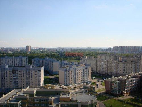 2-комнатная квартира (64м2) на продажу по адресу Ленинский пр., 55— фото 11 из 18