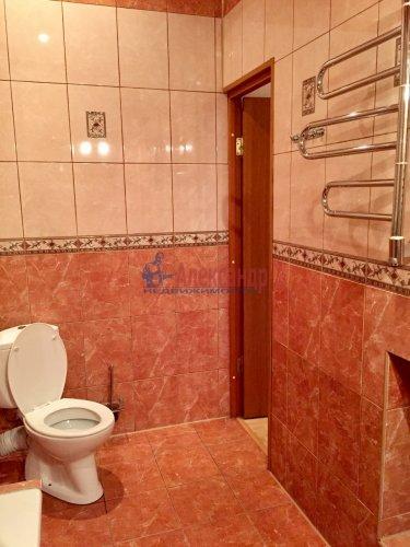 2-комнатная квартира (58м2) на продажу по адресу Киришская ул., 4— фото 20 из 20