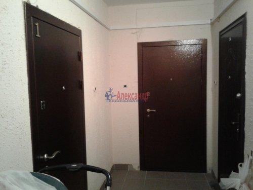 1-комнатная квартира (33м2) на продажу по адресу Шлиссельбург г., Луговая ул., 4— фото 5 из 13