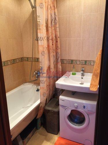 3-комнатная квартира (42м2) на продажу по адресу Лени Голикова ул., 114— фото 4 из 9