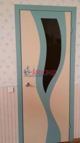 3-комнатная квартира (105м2) на продажу по адресу Тульская ул., 9— фото 6 из 12