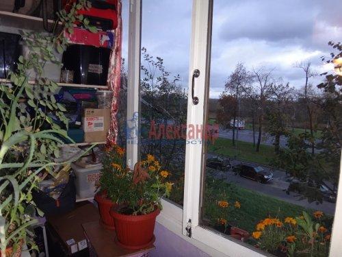 2-комнатная квартира (45м2) на продажу по адресу Маршала Жукова пр., 56— фото 14 из 16