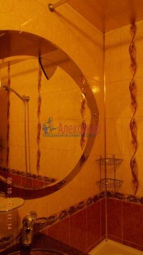 2-комнатная квартира (58м2) на продажу по адресу Всеволожск г., Ленинградская ул., 9— фото 8 из 15