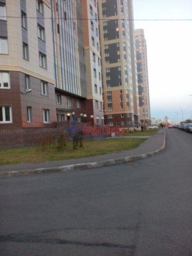 2-комнатная квартира (59м2) на продажу по адресу Яхтенная ул., 30— фото 3 из 13