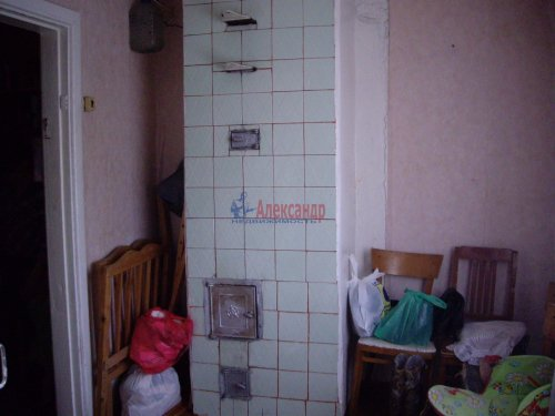3-комнатная квартира (55м2) на продажу по адресу Лахденпохья г., Фанерная ул., 5— фото 6 из 11