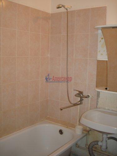 2-комнатная квартира (64м2) на продажу по адресу Ленинский пр., 55— фото 15 из 18