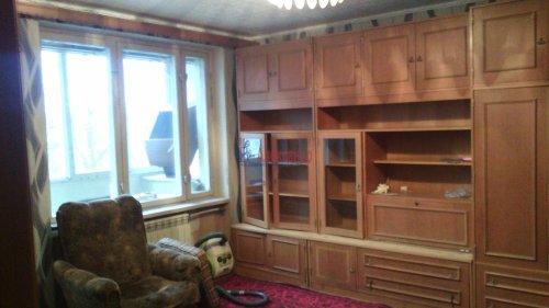 2-комнатная квартира (48м2) на продажу по адресу Всеволожск г., 15— фото 1 из 6