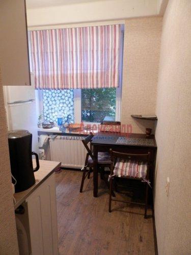 4-комнатная квартира (90м2) на продажу по адресу Будапештская ул., 17— фото 13 из 19