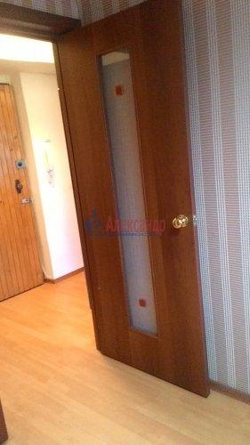 2 комнаты в 47-комнатной квартире (1120м2) на продажу по адресу Обводного канала наб., 46— фото 3 из 10