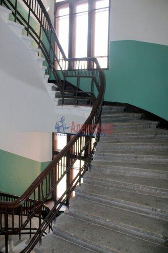 3-комнатная квартира (68м2) на продажу по адресу Выборг г., Прогонная ул., 14— фото 8 из 21