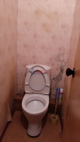 Комната в 8-комнатной квартире (13м2) на продажу по адресу Брянцева ул., 15— фото 8 из 10