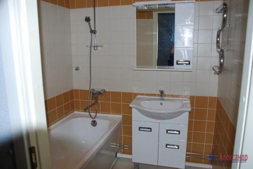 3-комнатная квартира (100м2) на продажу по адресу Ново-Александровская ул., 14— фото 21 из 31