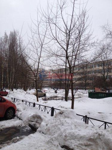 2-комнатная квартира (47м2) на продажу по адресу Художников пр., 24— фото 7 из 7